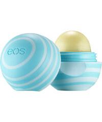 eos Visibly Soft Vanilla Mint Péče o rty 7 g