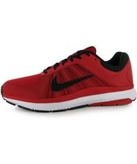 boty Nike Elite pánské Red/Black