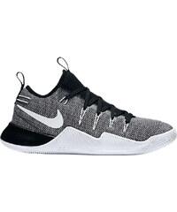 Nike Herren Basketballschuhe Hypershift TB
