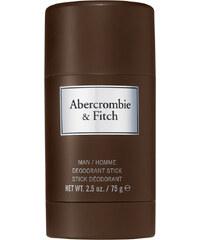 Abercrombie & Fitch Deodorant Stift 75 g