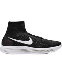 Nike Damen Laufschuhe LunarEpic Flyknit