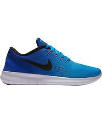 Nike Damen Sneakers Free RN Running