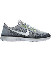Nike Herren Sneakers Free RN Distance