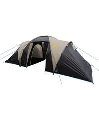 Best Camp Zelt, 6 Personen, »Bari 6«
