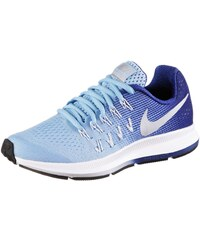 Nike Zoom Pegasus Laufschuhe Jungen