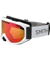 Smith Optics SCOPE PRO Sportbrille white