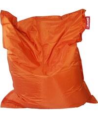 Sedací Vak Dacota Legend - oranžový