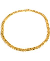 Trendhim Unikátní stylový náhrdelník H2-7-1517