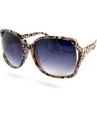 EverShade Velké sluneční brýle Leopard Toyo J4-6-1755
