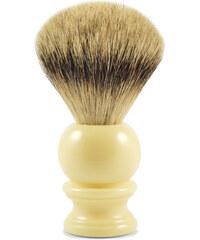 Trendhim Krásné křivky - štětka na holení Best Badger F3-7-3972