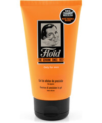 Floïd Gel na holení 125ml P1-6-3951