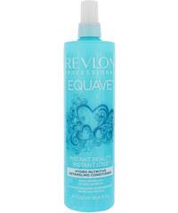 Revlon Equave Hydro Conditioner 500ml Kondicionér na normální vlasy W Hydratace vlasů