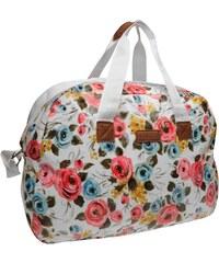 Cestovní taška Kangol Rose dám.