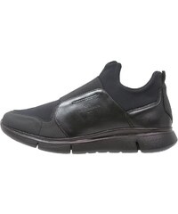 Monderer BOLT Sneaker low black