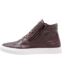 Antony Morato Sneaker high vino