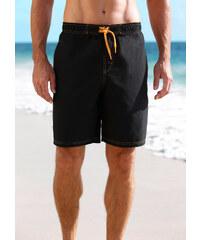 bpc bonprix collection Short de bain homme noir maillots de bain - bonprix