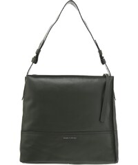 Marc O´Polo Shopping Bag forest