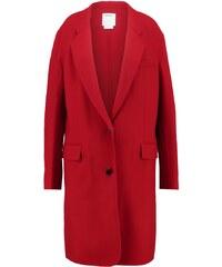 DKNY Wollmantel / klassischer Mantel scarlett