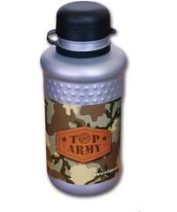 Emipo Láhev na pití Top Army