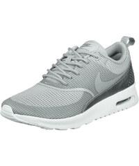 Nike Air Max Thea Txt W Schuhe wolf grey