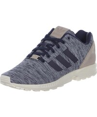 adidas Zx Flux Schuhe navy/pale nude