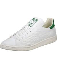 adidas Stan Smith Og Pk Schuhe ftwr white/chalk white