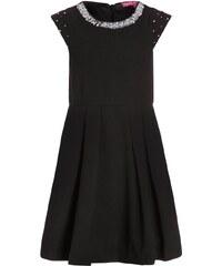 Derhy LEVINA Cocktailkleid / festliches Kleid noir