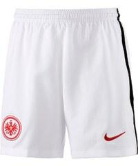 NIKE Eintracht Frankfurt 1617 Heim Fuballshorts Kinder