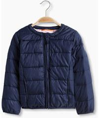 Esprit Lehce vatovaná bunda, reflexní logo