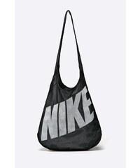 Nike - Kabelka Graphic Reversible