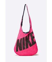 Nike - Kabelka
