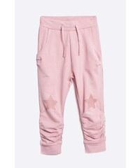 Name It - Dětské kalhoty