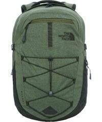 The North Face Borealis sac à dos green