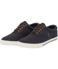Polo Ralph Lauren - Sneaker für Herren