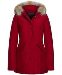 Woolrich - W's Arctic Parka für Damen