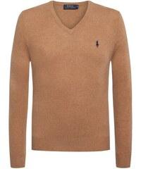 Polo Ralph Lauren - Pullover für Herren