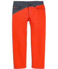 Kenzo Kids Regular-Fit-Jeans fur Jungen