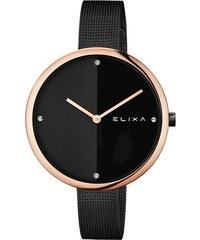 Montre Elixa Beauty