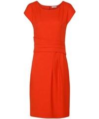 St.Emile - High Kleid für Damen