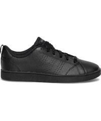 Basket Adidas noire Advantage