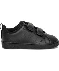 Basket Adidas noire VS Advantage