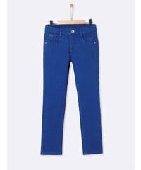 Cyrillus Pantalon - bleu classique