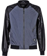 Guess Bombers - gris