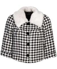 Marciano Guess Manteau en laine mélangée