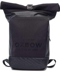 Oxbow Fusy - Sac à dos - noir