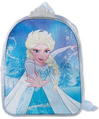 C&A Die Eiskönigin Rucksack in Blau