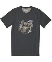 Oxbow Selfoss - T-shirt - gris