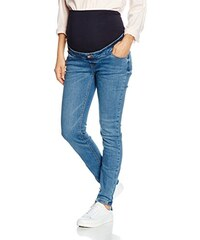 New Look Maternity Damen Umstands Jeans Over Bumb Authentic