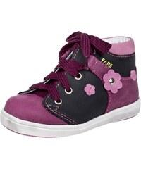 Dětské celoroční boty kotníkové 2126193 f6c5a3f840