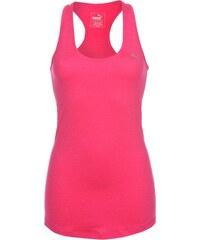 Tílko dámské Puma Essentials Pink Glo